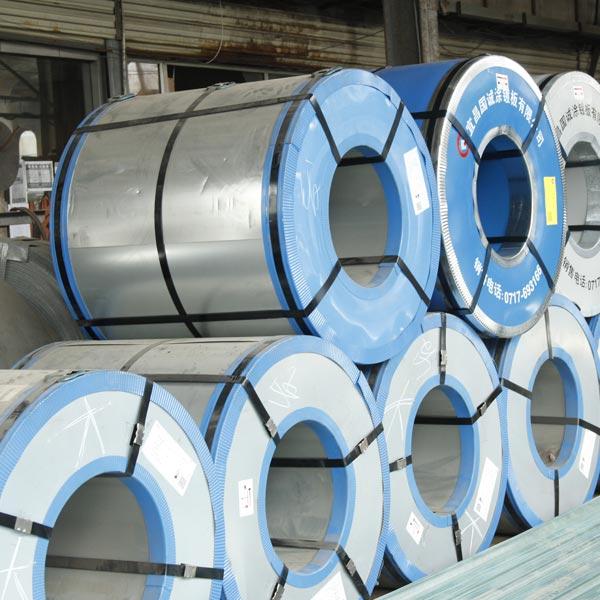 武汉铝镁锰板厂家谈铝镁锰板是什么材料
